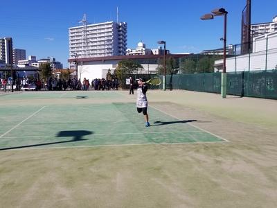 中テニス部.jpg
