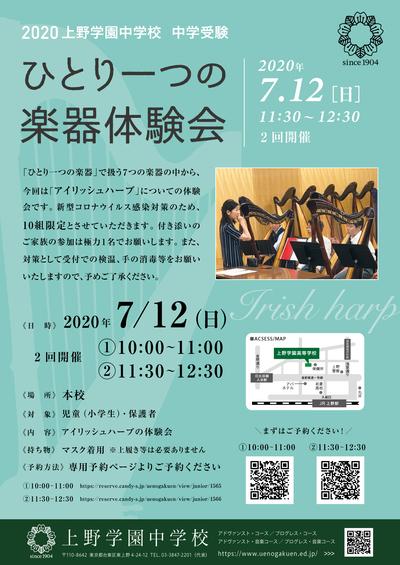 中学_楽器体験会アイリッシュハープ_0619.jpg